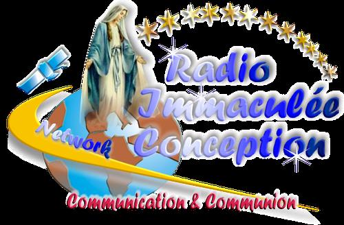 La radio Immaculée Conception