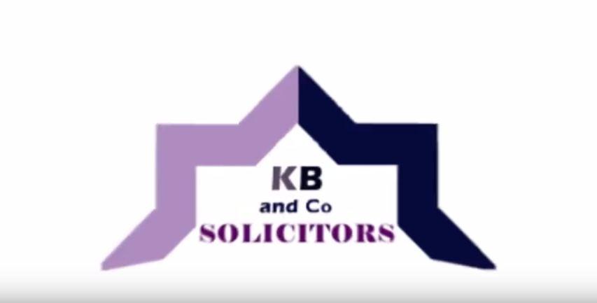 KB & Co Solicitors Ltd