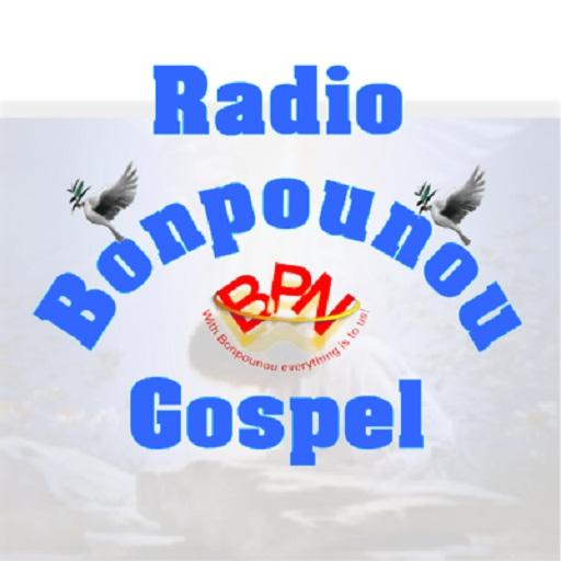 Bonpounou radio