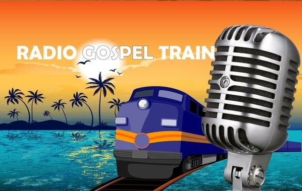 Radio Gospel Train