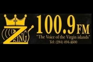 Zking Radio