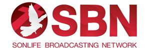 Sonlife Radio