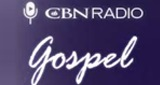 CBN Gospel Radio