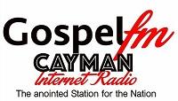 Gospel FM Cayman
