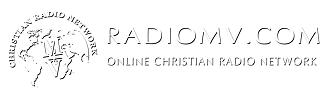 Christian Radio Network