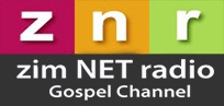 Zim Net Gospel Radio Channel