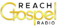 Gospel reach Radio