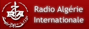 Radio Algerie Internationale