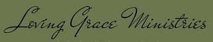 Loving Grace Radio