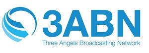 Three Angels Broadcasting Network