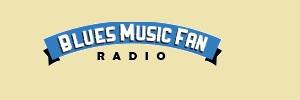 BMF RADIO